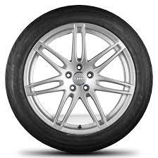 20 audi rims audi 20 inch rims q5 sq5 8r alloy wheels summer tires
