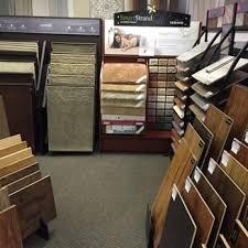Phoenix Flooring by Pyramid Southwest Inc Flooring 2320 W Peoria Ave Phoenix Az