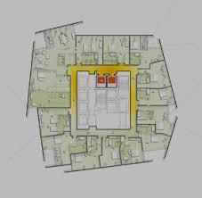 Tower Of London Floor Plan The Shard London