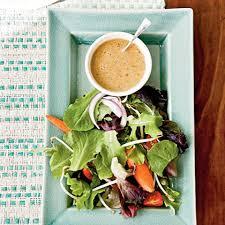 thai salad with peanut dressing recipe myrecipes
