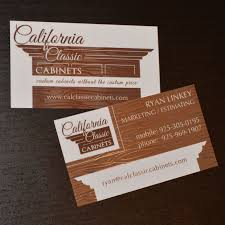 Text Your Business Card Your Business Things To Know About Business Card Design And