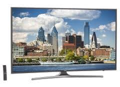 amazon black friday 4k ultra hd tv 43 inch amazon walmart face off in best tv deals showdown consumer reports