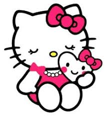 loves kitty kitty svg
