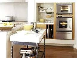 marble kitchen island table marble kitchen island marble top kitchen island table pentaxitalia com
