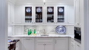 Glass Panel Kitchen Cabinets Fantastic Figure Munggah Awful Exquisite Joss With Awful Exquisite