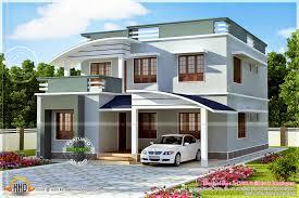 modern villa stylish 20 modern villa house design capitangeneral