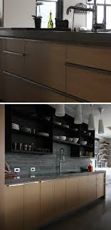 kitchen hardware ideas 8 kitchen cabinet hardware ideas for your home contemporist