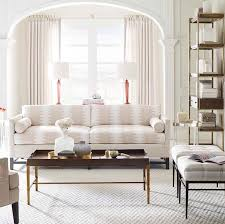 new design interior home 5 reasons why crypton home fabric applauds interior design
