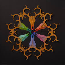 images about color wheel projects on pinterest wheels theory and