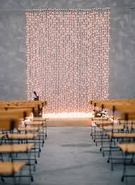 backdrop ideas 10 wedding backdrop ideas