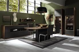 mobilier italien design meubles design haut de gamme