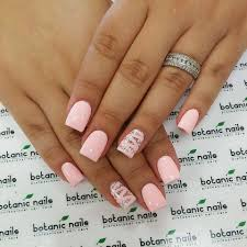 nail designs 2015 google search nails pinterest nail