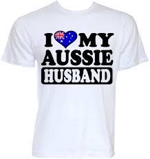Aussie Flag Mens Funny Cool Novelty Australian Husband Australia Aussie Flag