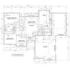existing home plans design and construction jamestown nd