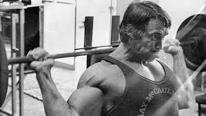 145 Bench Press Tip Don U0027t Fear The Behind The Neck Press T Nation