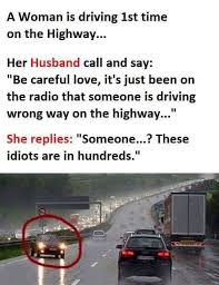Funny Memes About Driving - woman driving 1st time funny meme funny memes