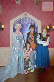 disneyland hours thanksgiving travel tips for disneyland with infants and toddlers brie brie