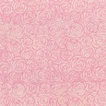 quilting fabrics 15 000 to choose from keepsake quilting