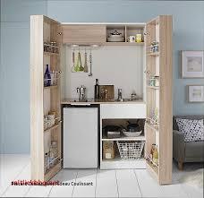 placard de cuisine conforama placard cuisine avec rideau coulissant loverossia com