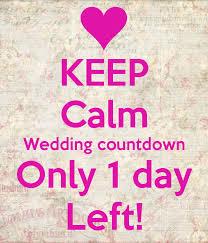 wedding countdown for wedding countdown wallpaper wallpapersafari