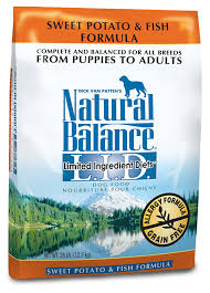 feeding a boxer dog best dog food for border collies the best u0026 worst options herepup