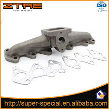 lexus yamaha exhaust online buy wholesale lexus is300 exhaust from china lexus is300