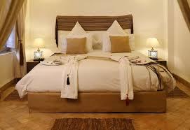 room ideas romantic bedroom design suite g 3415400352 suite design standard romantic bedroom suite riad anyssates 161328446 suite ideas
