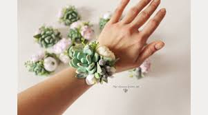 wrist corsage 32 wrist corsages for any wedding mon cheri bridals