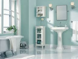 lime green bathroom ideas bright bathroom ideas cool best funky on small vintage green