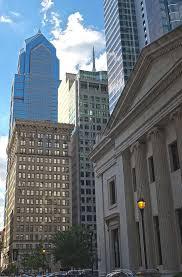 philadelphia philadelphia bankruptcy attorney sadek u0026 cooper