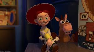 pixar review 9 toy story 2 u2013 reviewing 56 disney animated