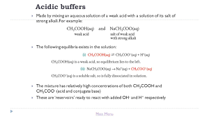 title lesson 9 buffers ppt video online download