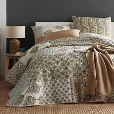 quilts coverlets the company store