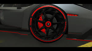 inside lamborghini veneno 2013 lamborghini veneno hq add on dials gta5 mods com