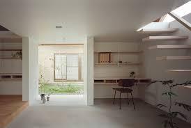 house minimalist japan home images japanese minimalist home design