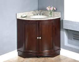Large Bathroom Vanity Units by Vanities Double Sink Bathroom Vanity Units Twin Vanity Units Uk
