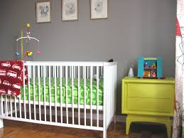 Ikea Convertible Crib by Review U2013 Ikea Gulliver Crib Kids And Baby Design Ideas