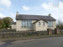 commercial property for sale in antrim propertypal