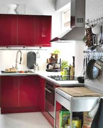 kitchen design in pakistan kitchen design ideas