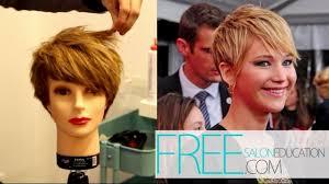 hair cuts 360 view short hairstyles 360 view hairstyles ideas