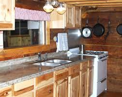 Semi Custom Kitchen Cabinets by 100 Kitchen Cabinets Denver Kitchen Cabinet Hardware
