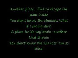 Jason Derulo Blind Lyrics Search Result Youtube Blind Lyrics