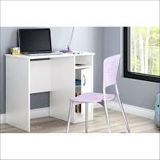 Small Black Corner Computer Desk Small Black Corner Desk With Storage Desk Ideas