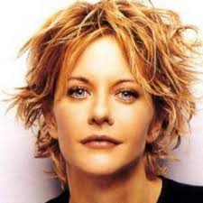 meg ryan in you ve got mail haircut haircuts you ll be asking for in 2018 zergnet