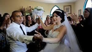 site mariage musulman rencontre femme musulmane pour mariage site de rencontre tout age