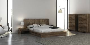 Modern Furniture Stores In Dallas by Silk Bed Modern Furnishings
