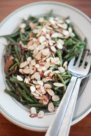 green bean casserole for thanksgiving blistered green beans with mushrooms and caramelized onions