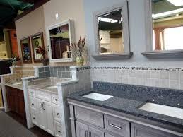 Fx Cabinets Warehouse Kitchen Amazing Kitchen Warehouse Modern Kitchen Warehouse