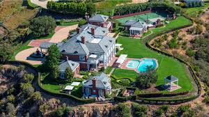 Expensive Home Decor by Impressive 10 The Most Expensive House In Usa Decorating Design