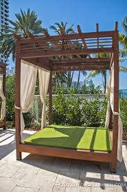 Pergolas In Miami by 72 Best Florida Decks From Tampa To Miami Images On Pinterest